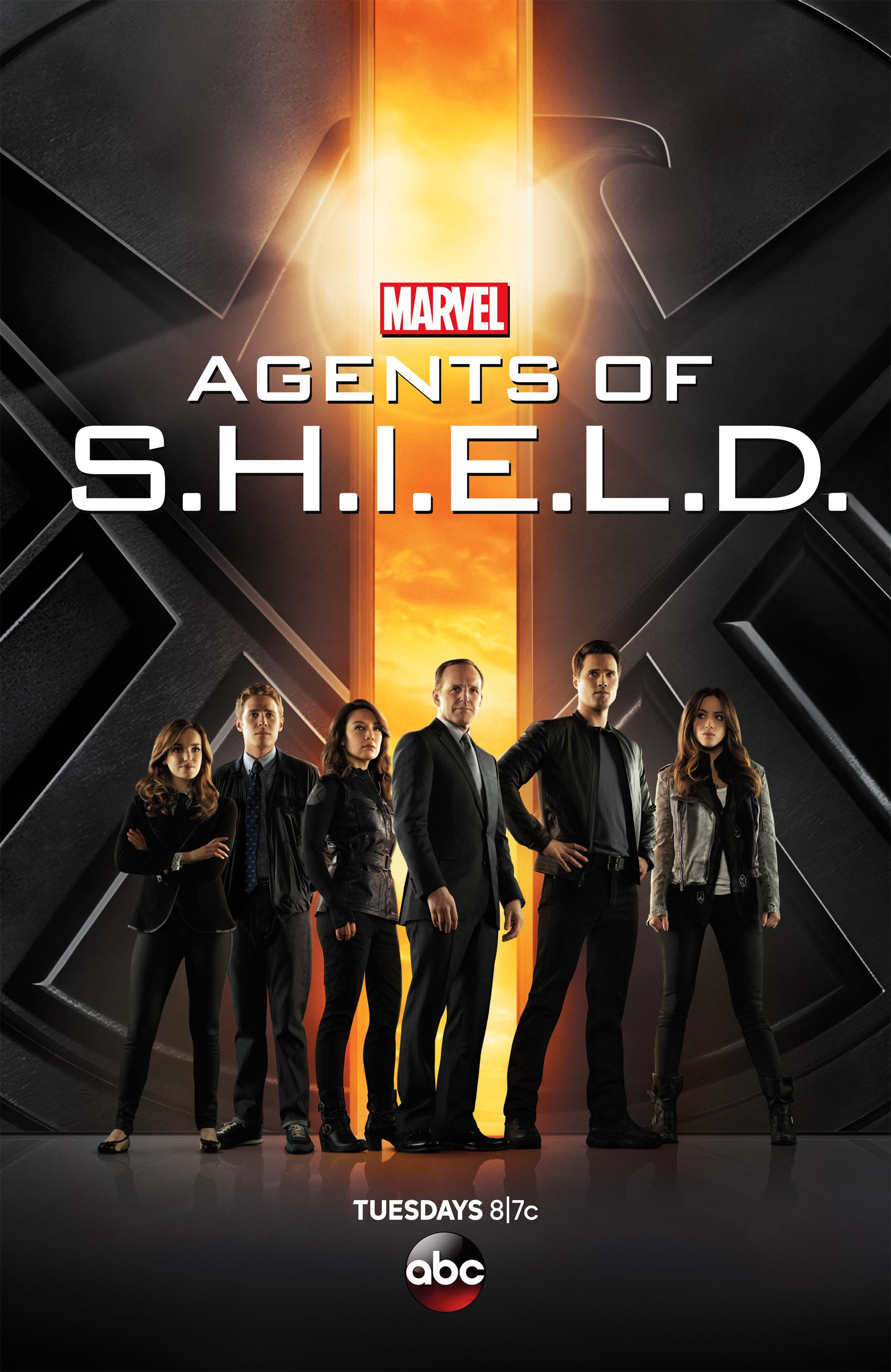 Agents_of_S.H.I.E.L.D._Season_1_Poster.jpg