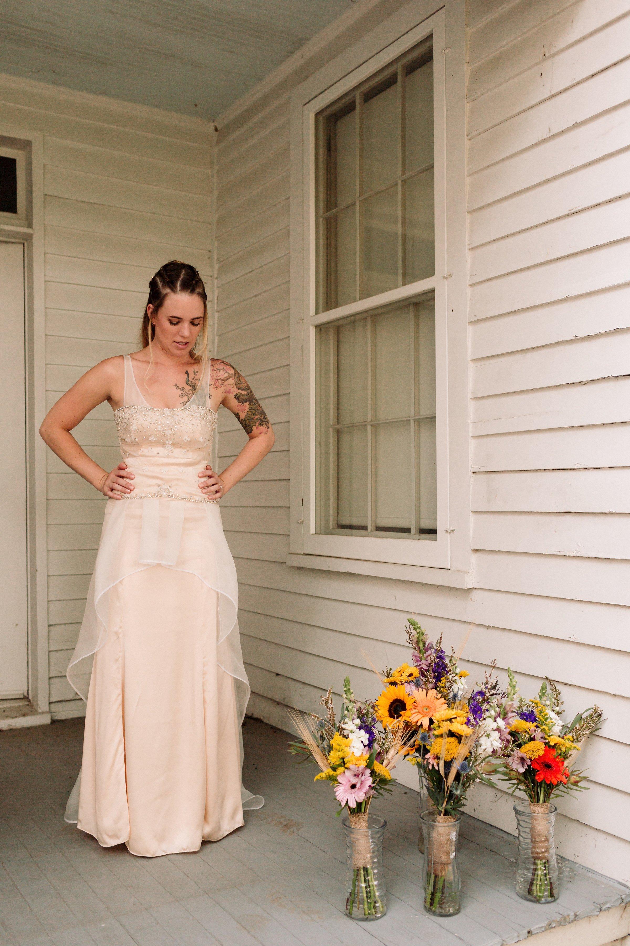 Clare-John-Wedding-74.jpg