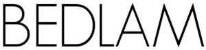 Bedlam-logo-300x73.png