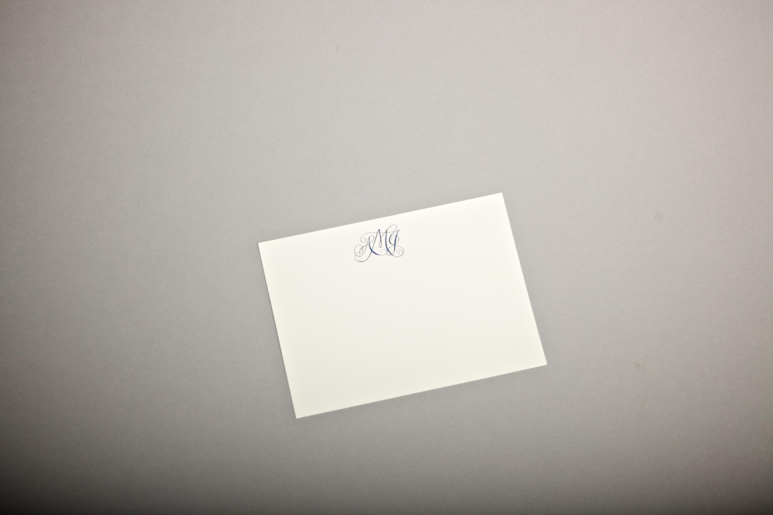 handdmadepapers  067.jpg