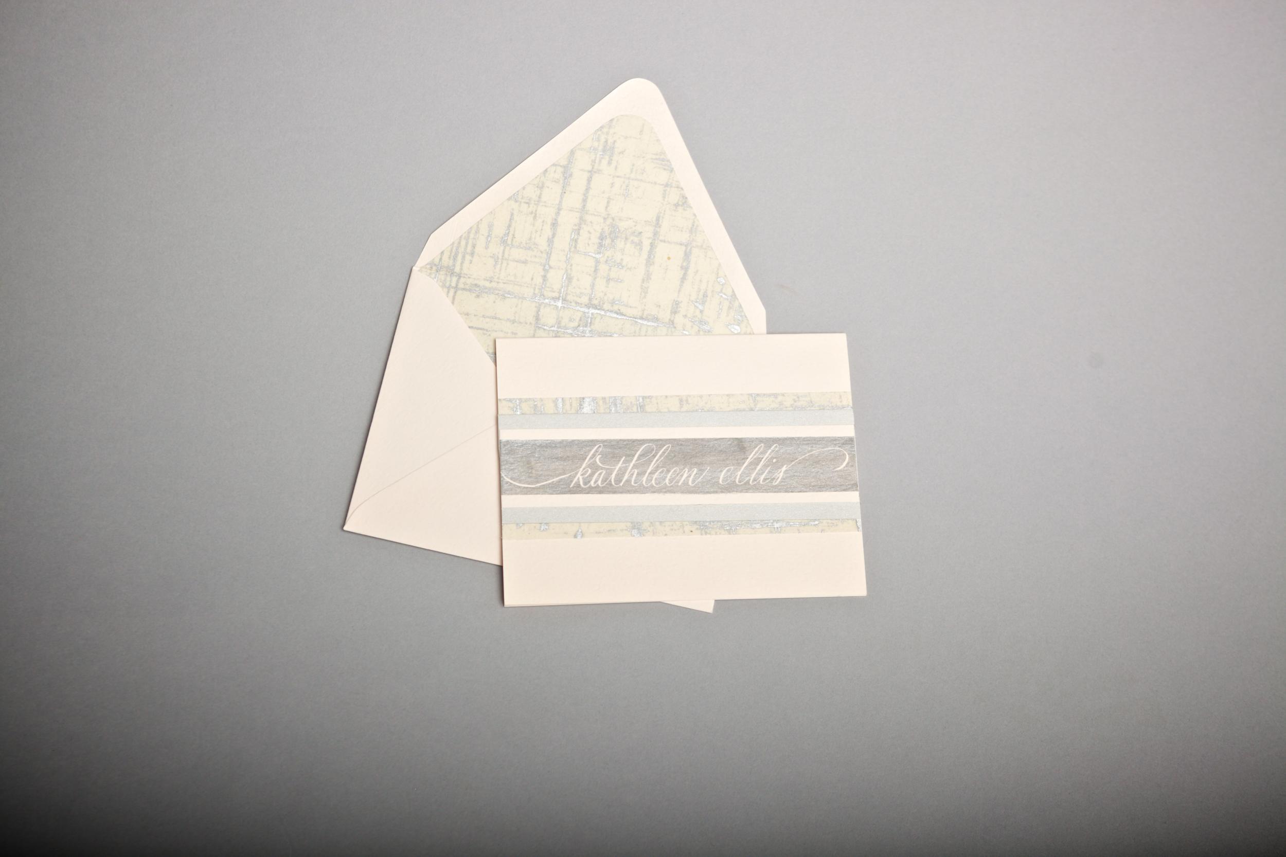 handdmadepapers  073.jpg