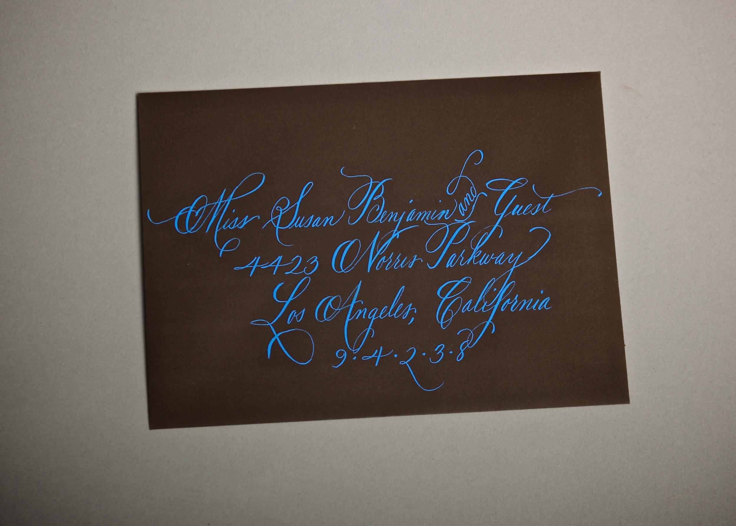 customcalligraphy  045.jpg