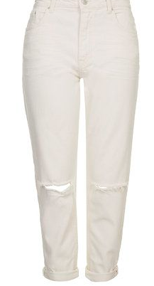 http://www.topshop.com/en/tsuk/product/moto-ecru-ripped-hayden-jeans-4055882
