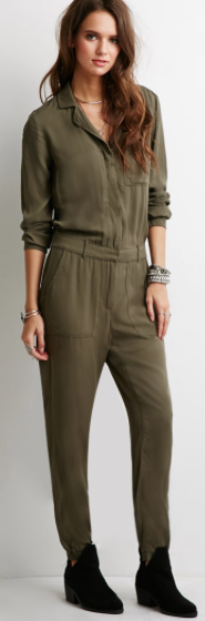 A great copy and to my mind an easier and more flattering fabric at Forever21 (they are on fire this season:look and forget all about the teenage image this store has!) £22 You could easily try this out to see if it works well in your wardrobe as it so well priced!