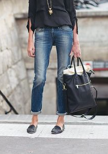 A mix of basics which flatteryou are your best means of getting dressed.