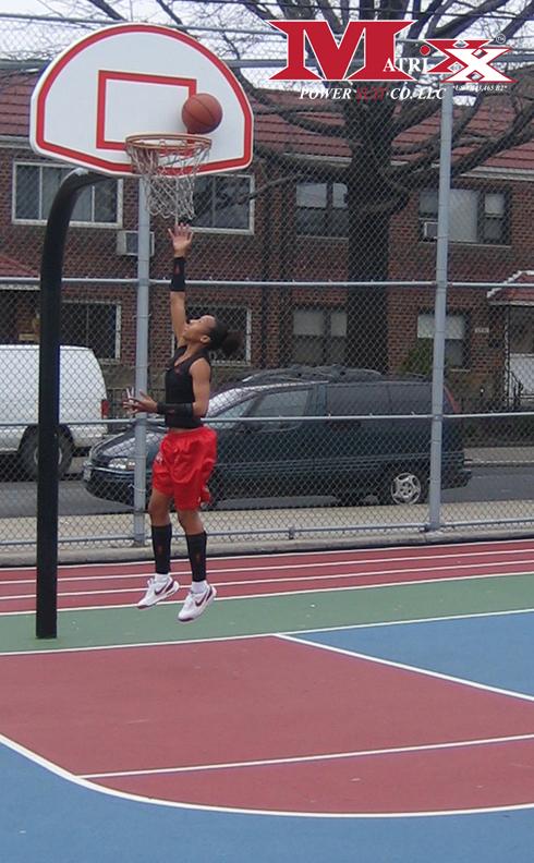 Basketball photo 2.jpg