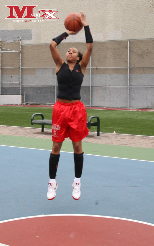 Basketball photo 4.jpg