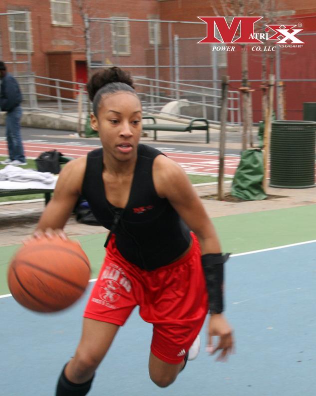 Basketball photo 5.jpg