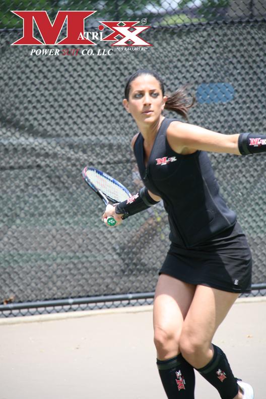 Jamie Tennis photo 2.jpg