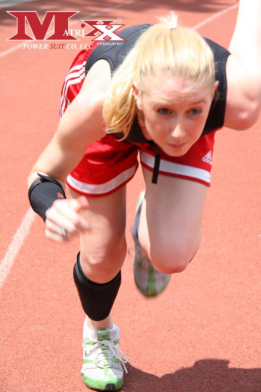 Kerri Running photo 2.jpg