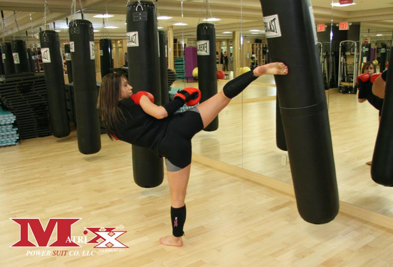 Kickboxing photo.jpg