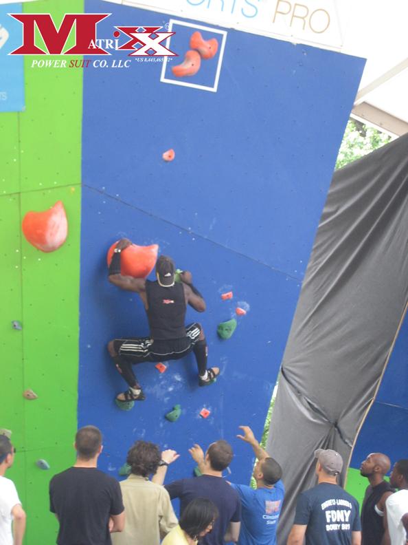 Rock climbing photo.jpg