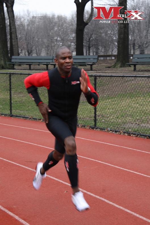 Running photo 3.jpg