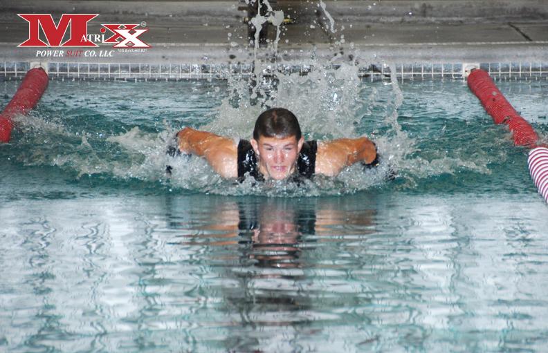 Swimming photo 2.jpg