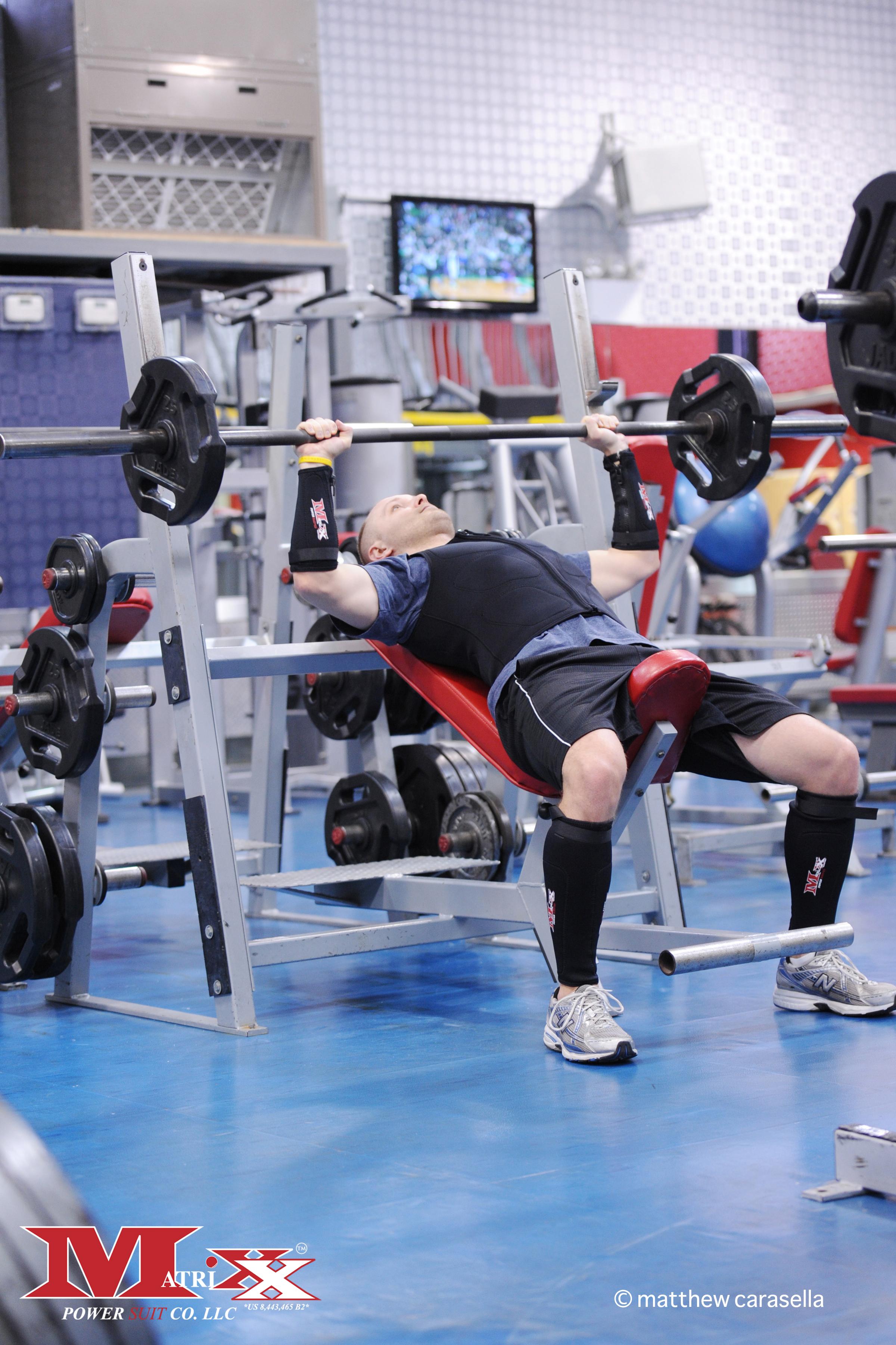 Bench Press photo.jpg