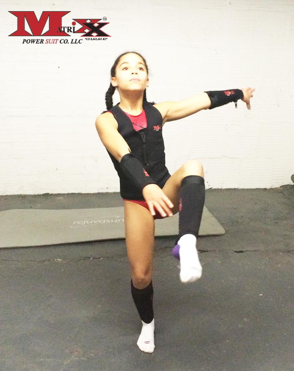 Ktusha dance pose 2.jpg