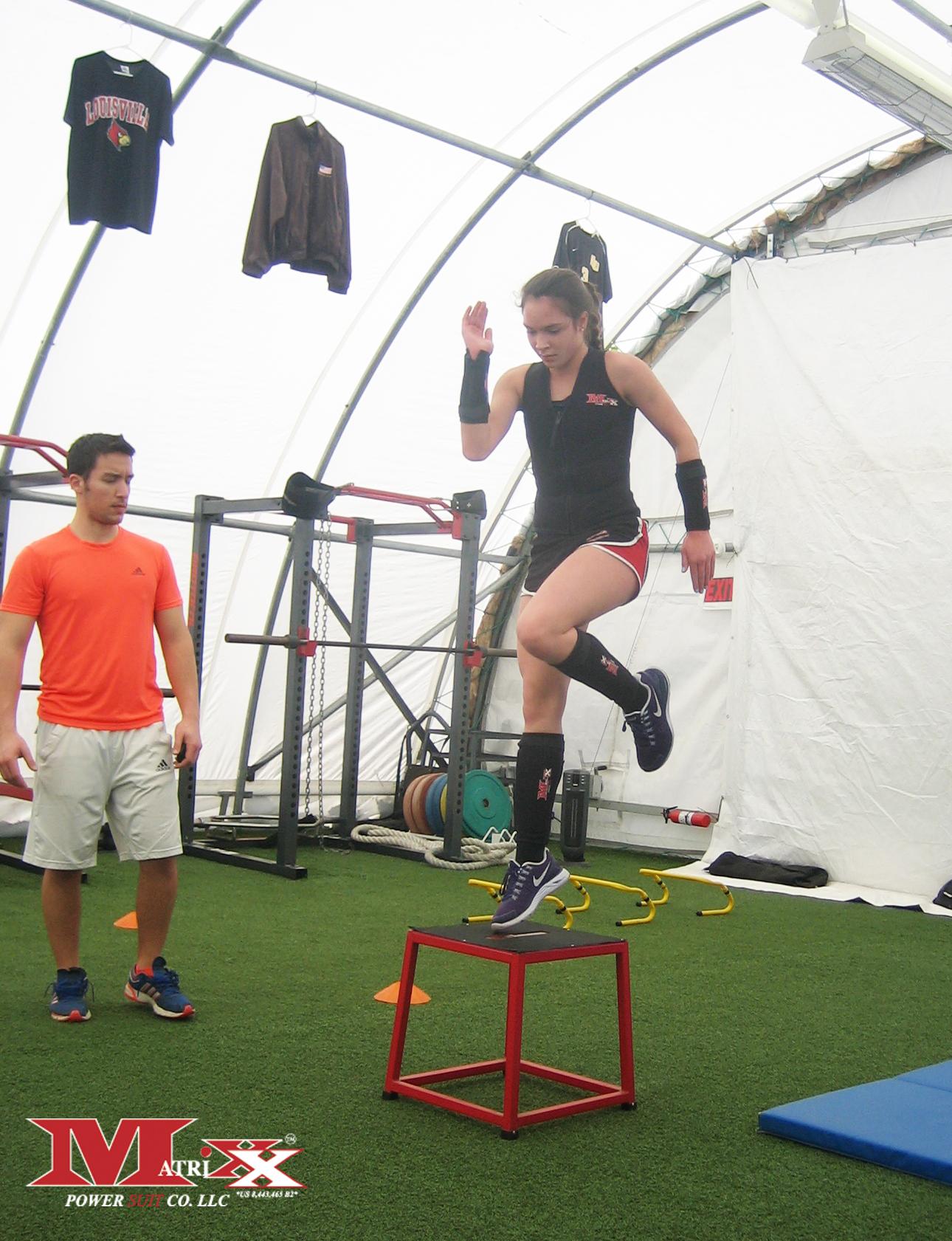 Indoor training photo box jump.jpg