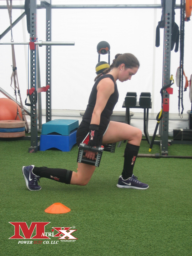 Indoor training photo1.jpg