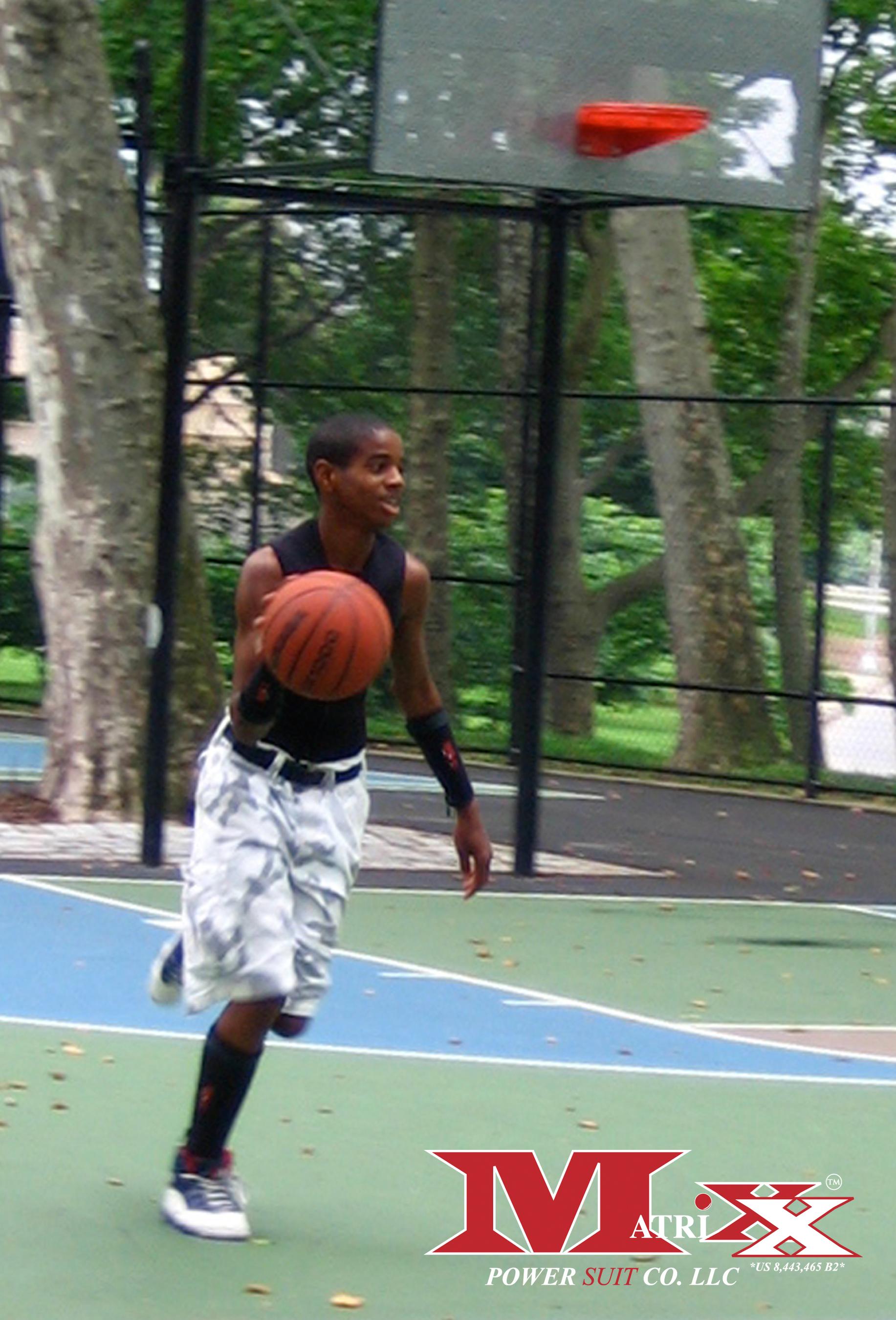 Basketball-photo-1.jpg