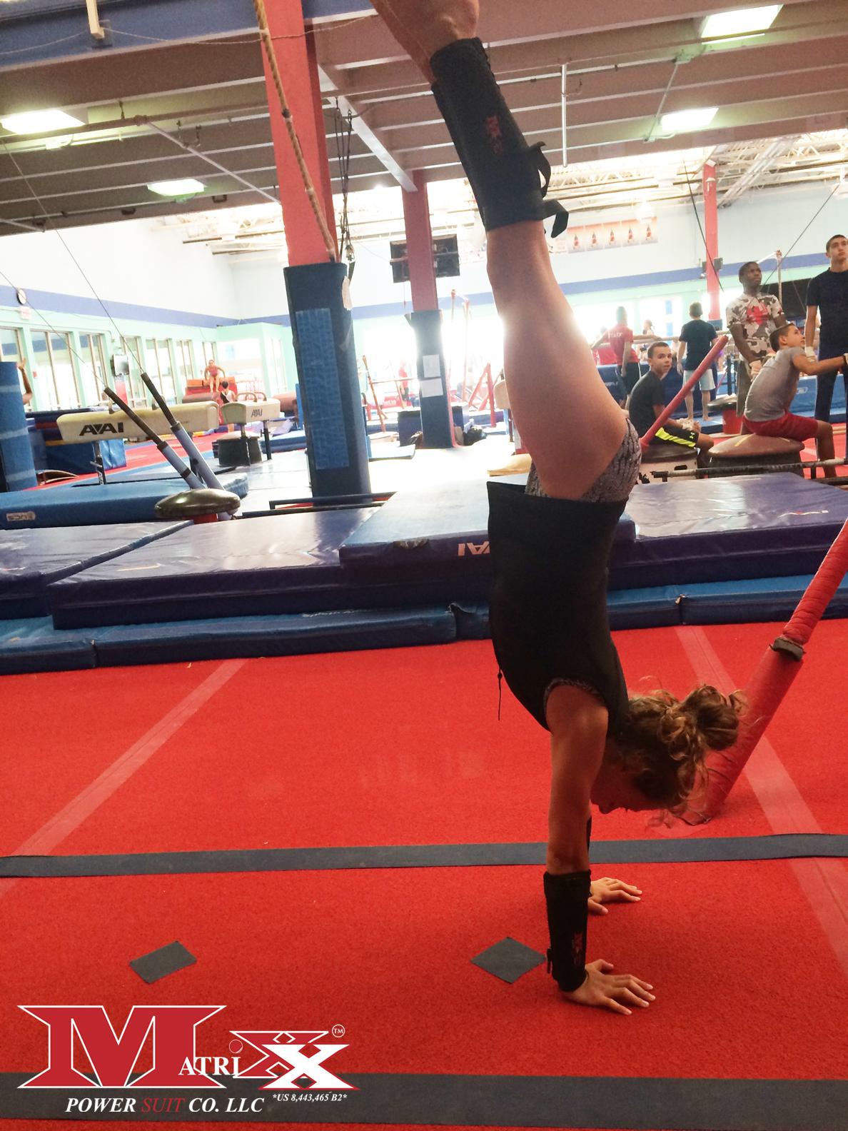 Gymnastics handstand.jpg