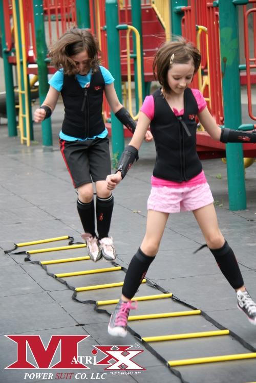 Kids on playground photo 1.jpg