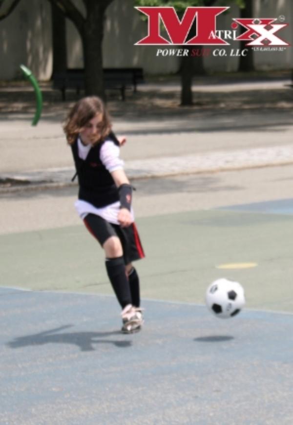 Emily playing Soccer photo.jpg