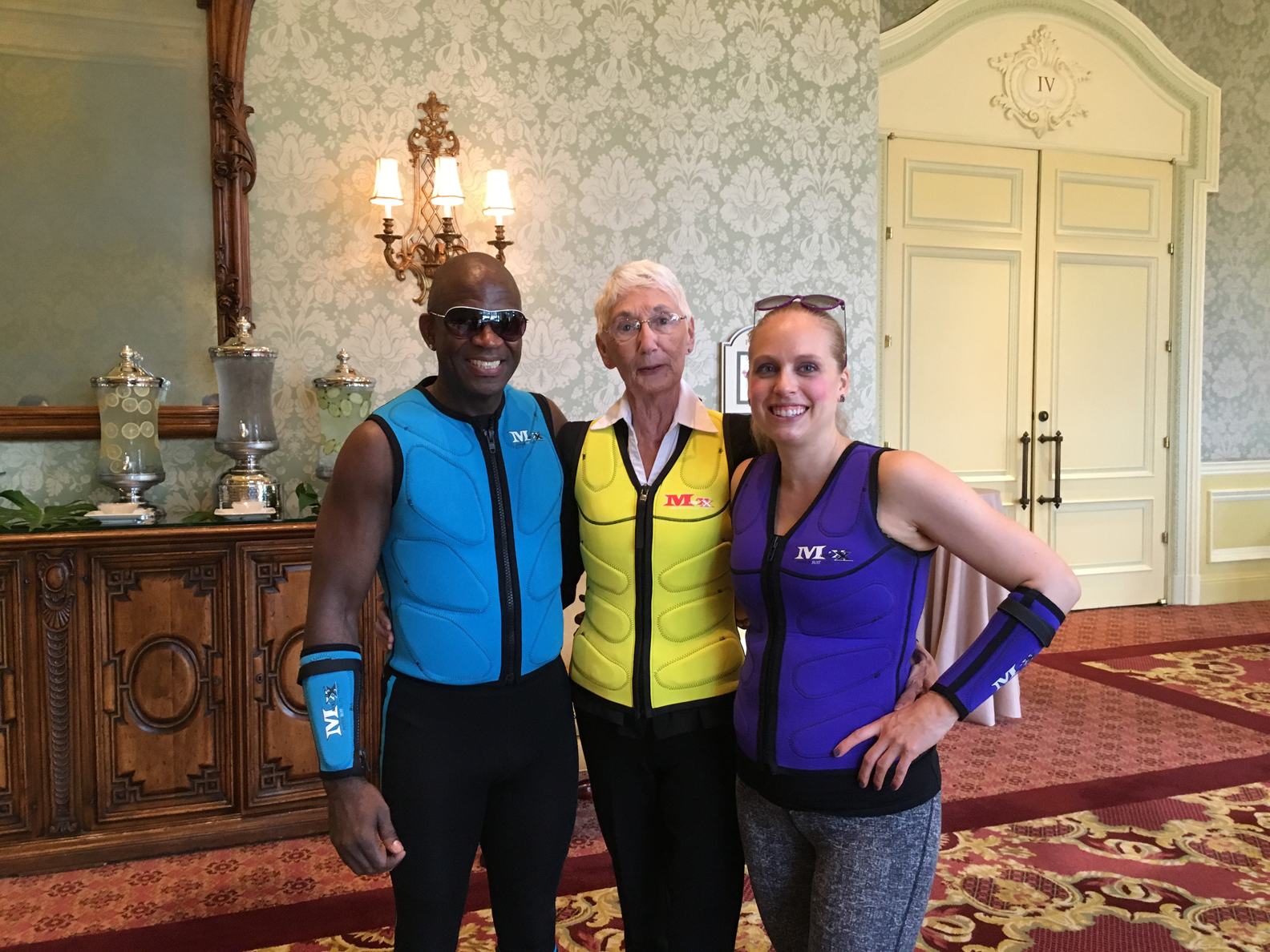 Calvin, Holly & Janet Photo - GWS 2017.jpg