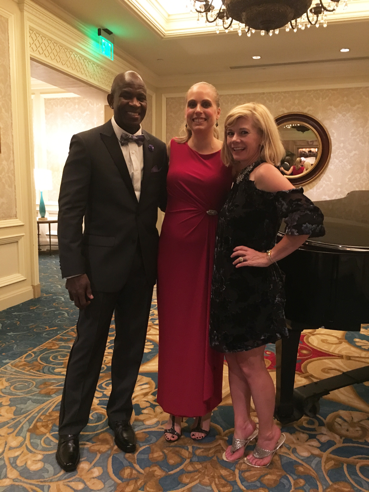 Calvin, Holly & Michelle Gala Photo - GWS 2017.jpg