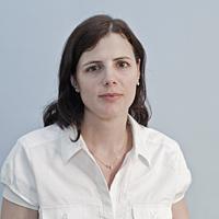 Barbara Oberholzer, Anästhesiepflege
