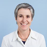 Prof. Dr. Regula Bettschart-Wolfensberger, Diplomate ECVAA, Abteilungsleiterin -  Publikationen auf Zora