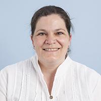 Dr. Rima Bektas, Diplomate ECVAA, Oberärztin -  Publikationen auf Zora