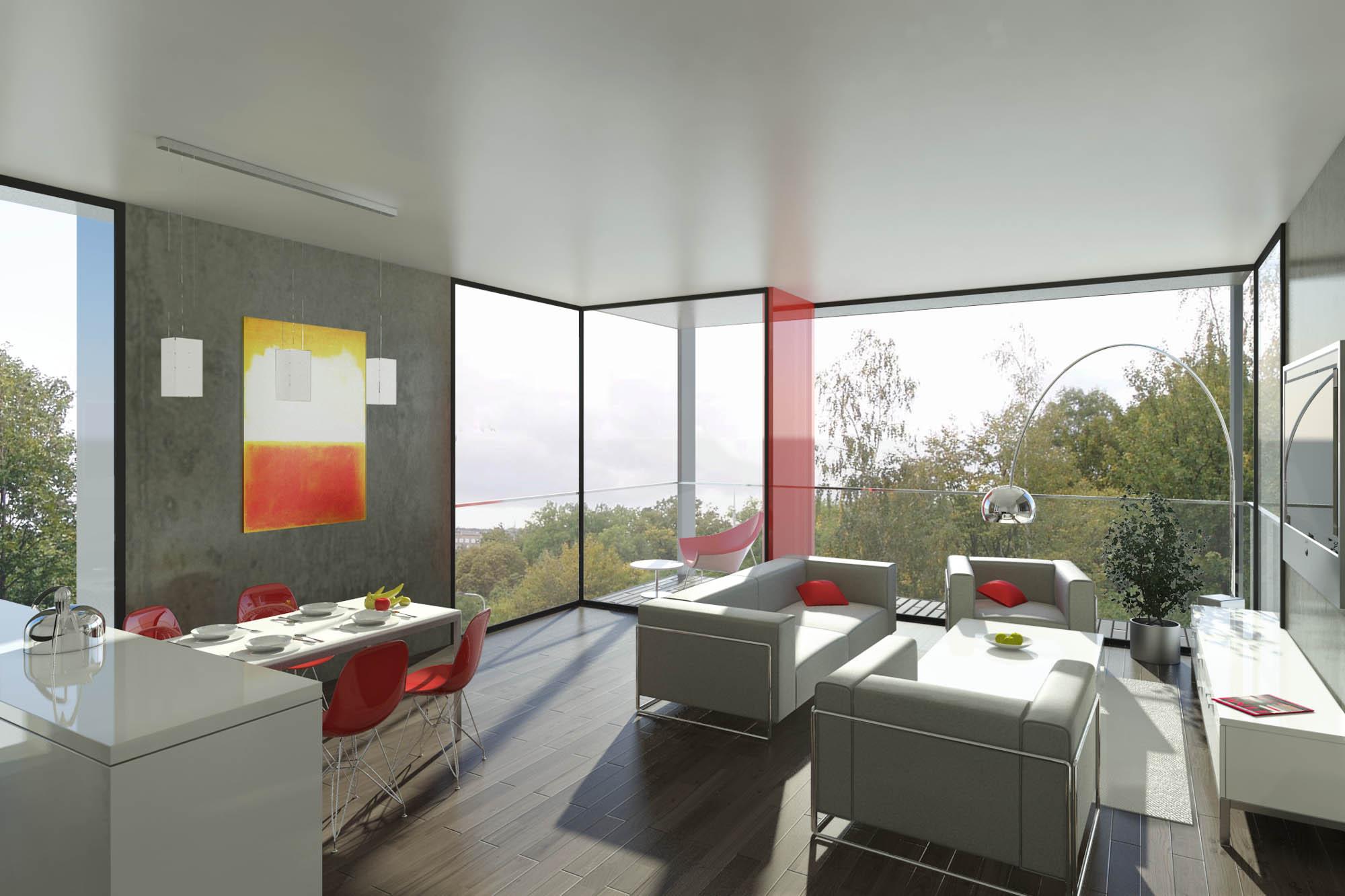 Klamo-01-interior view.jpg