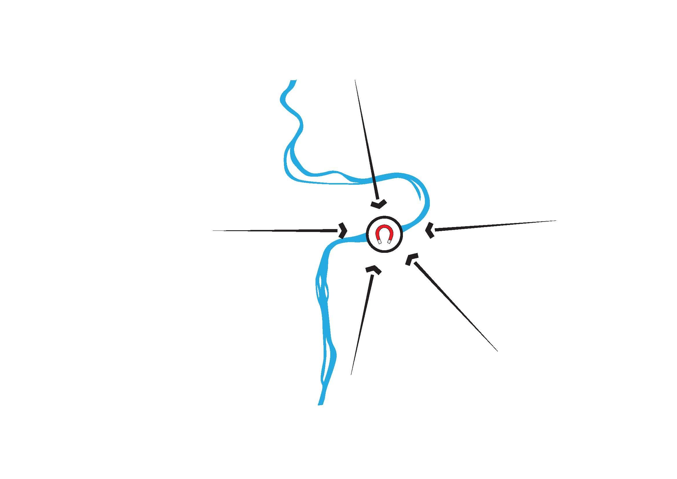 Diagrams_Page_01.jpg