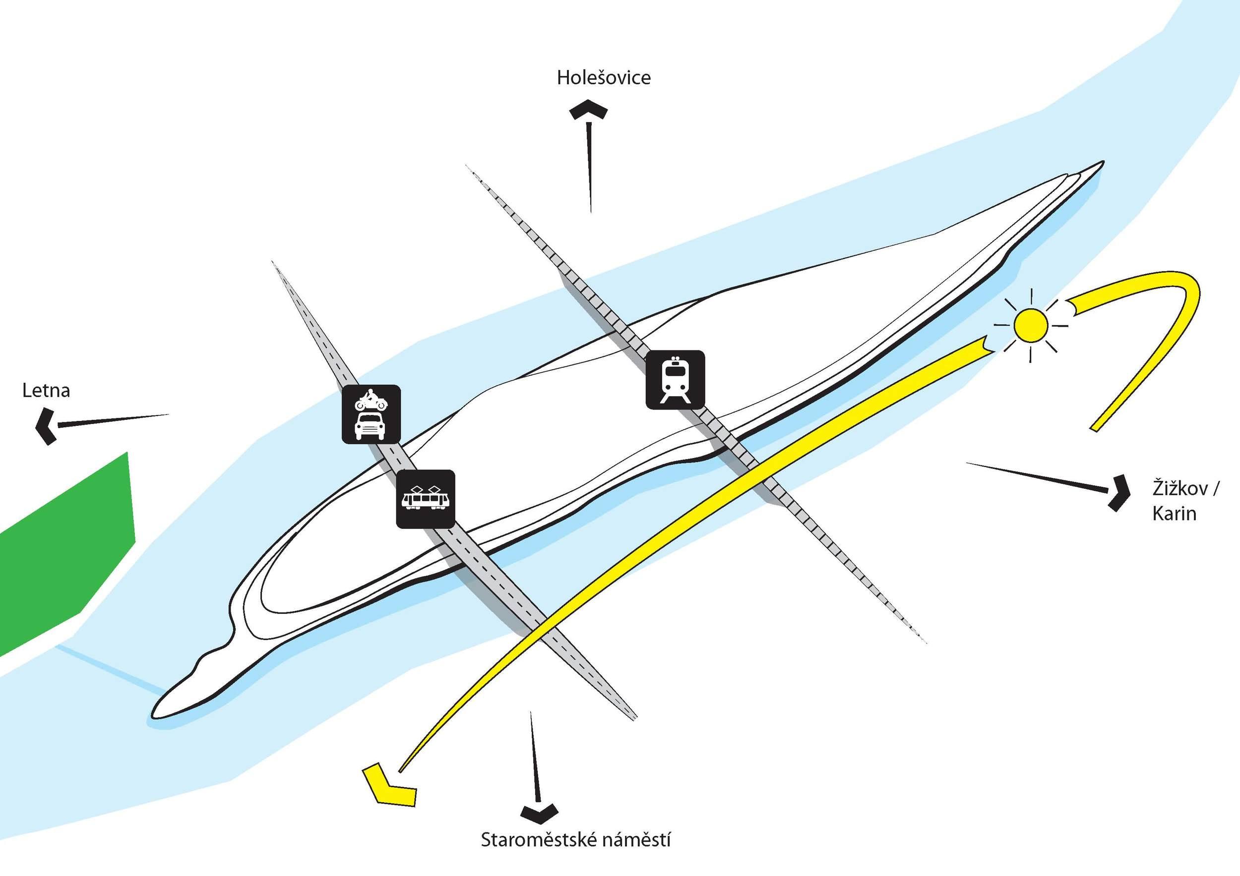 Diagrams_Page_02.jpg