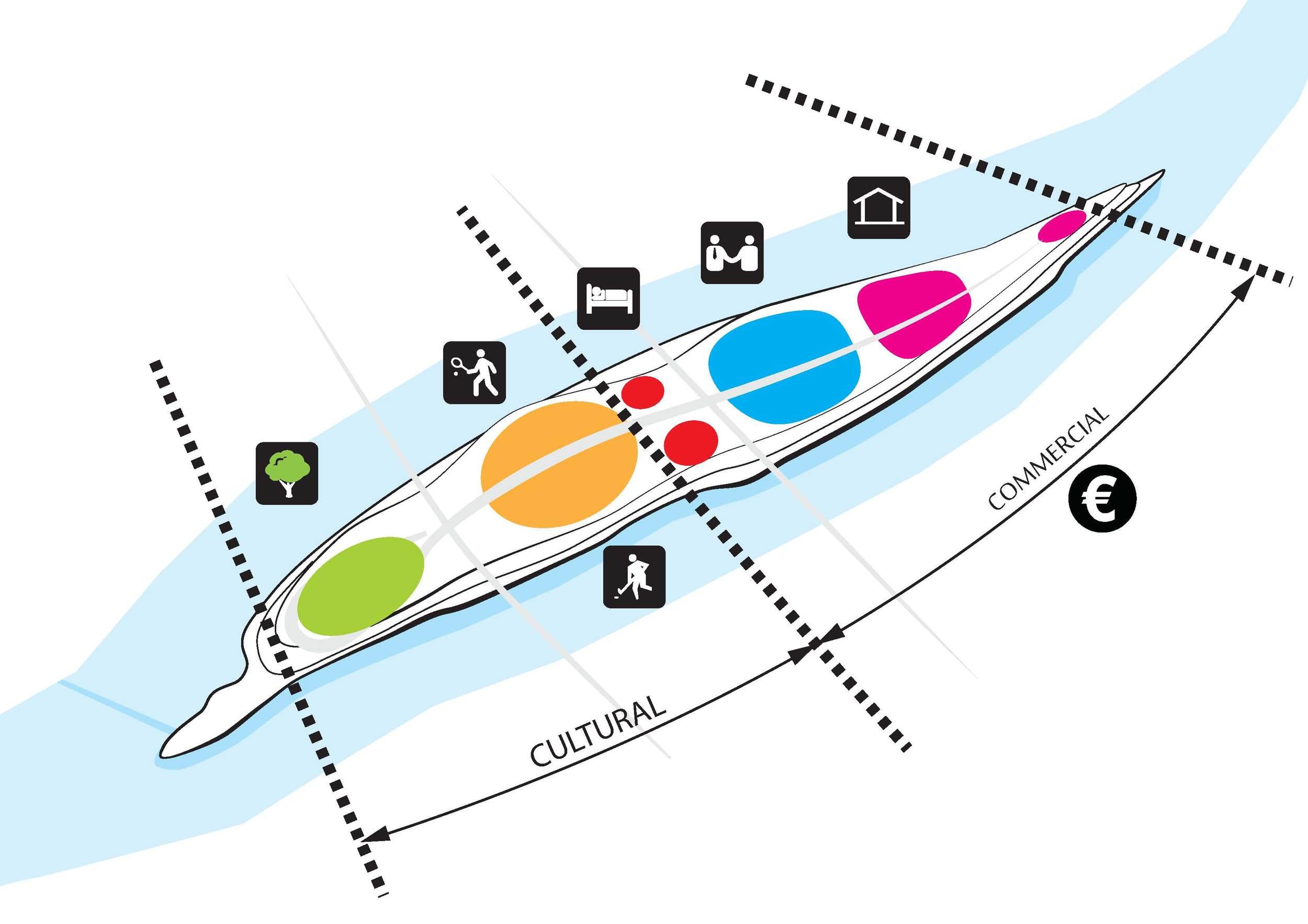 Diagrams_Page_05.jpg