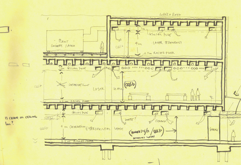 090914_Structural concept_IB sketch.jpg