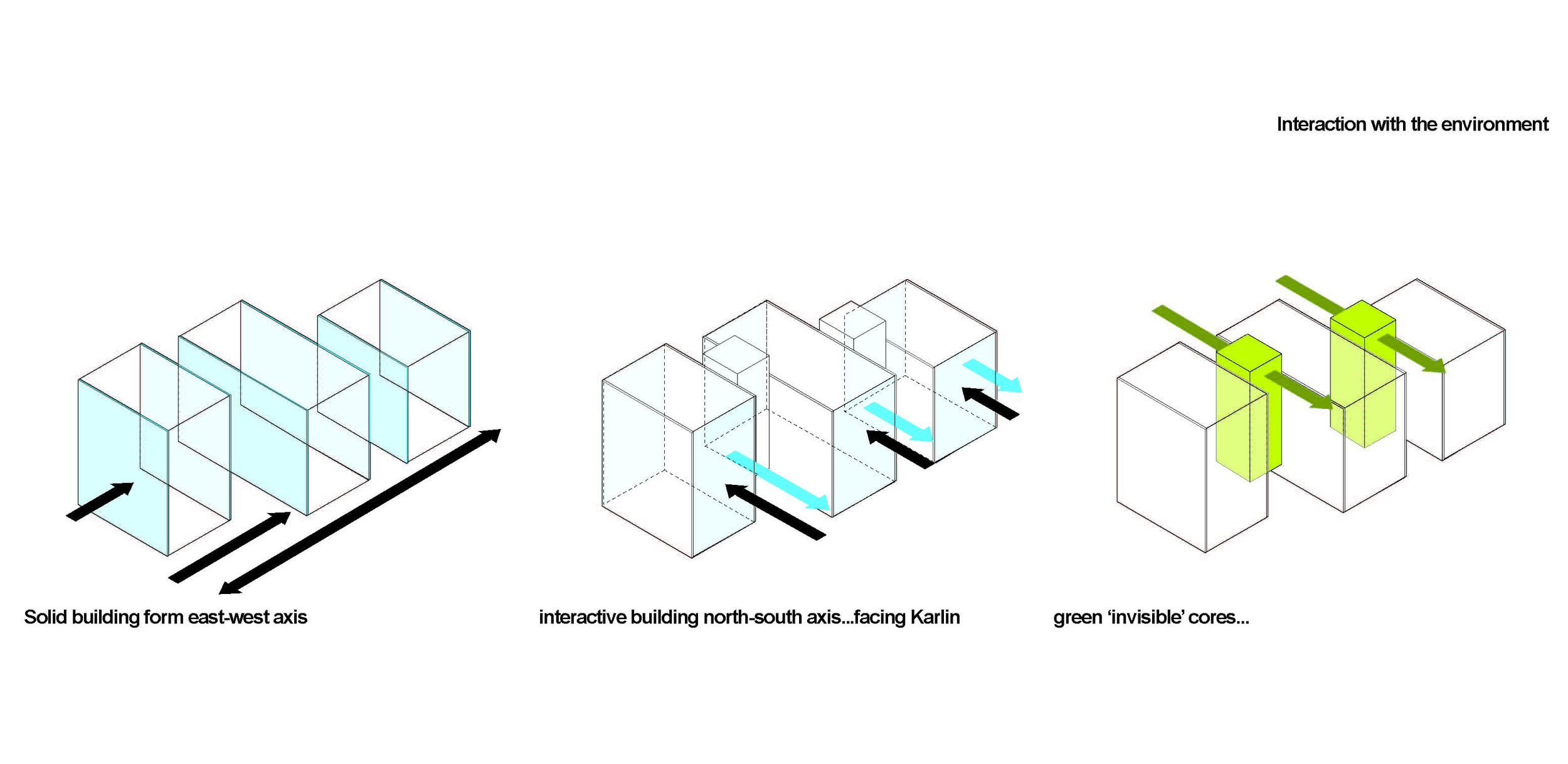 120912_Design development_05__Page_51.jpg