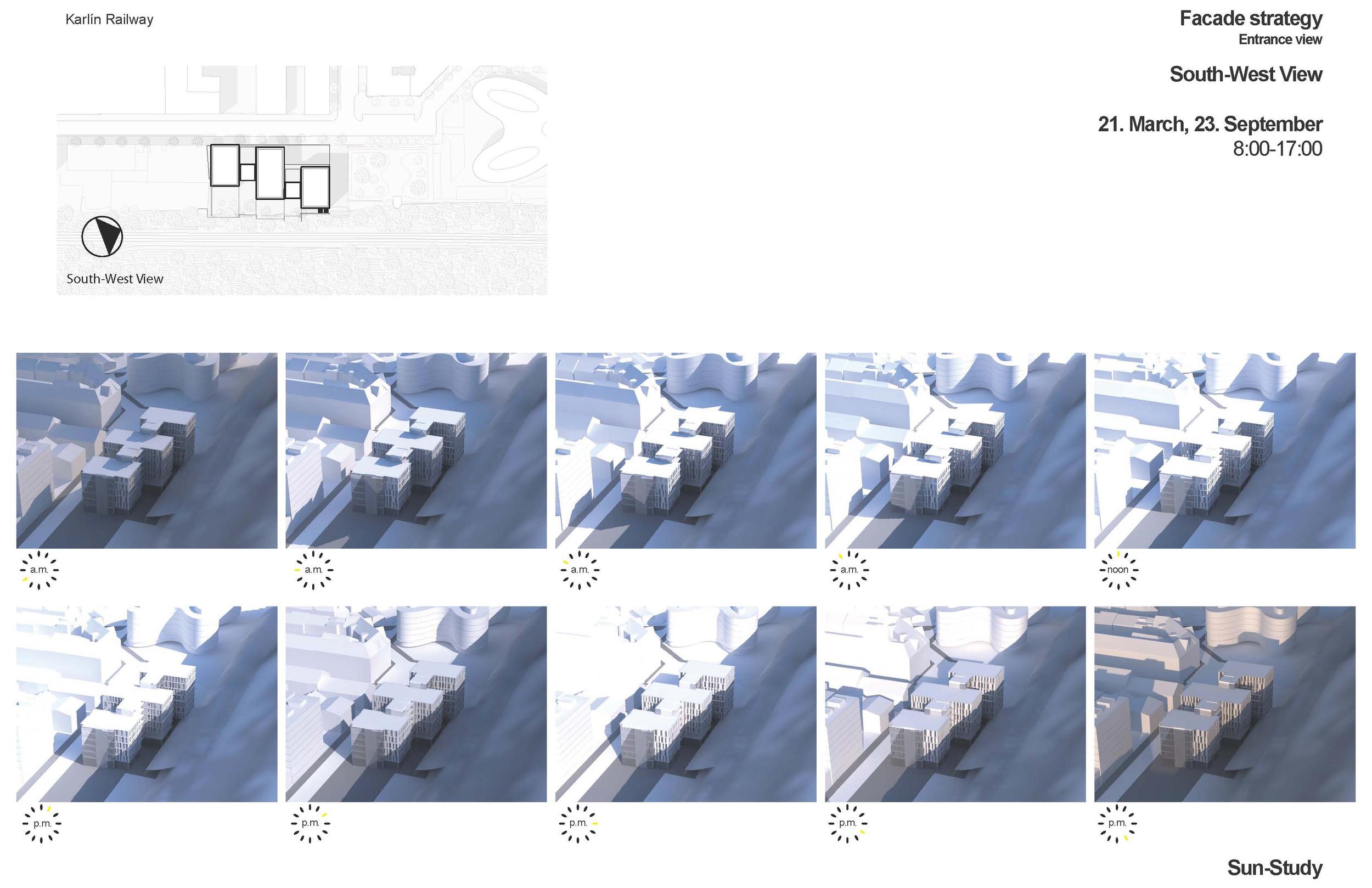 120912_Design development_05__Page_39.jpg
