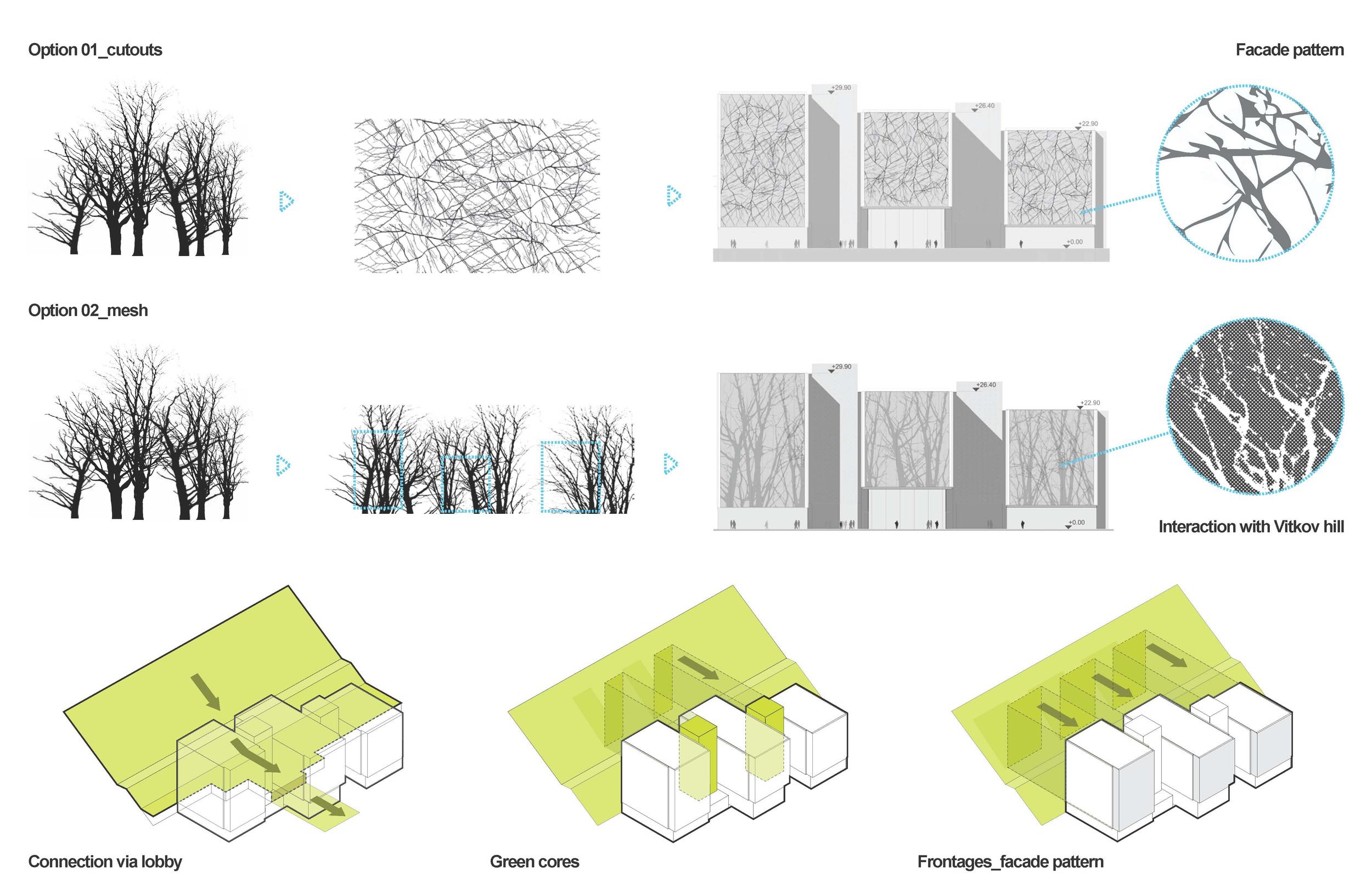 120912_Design development_05__Page_57.jpg