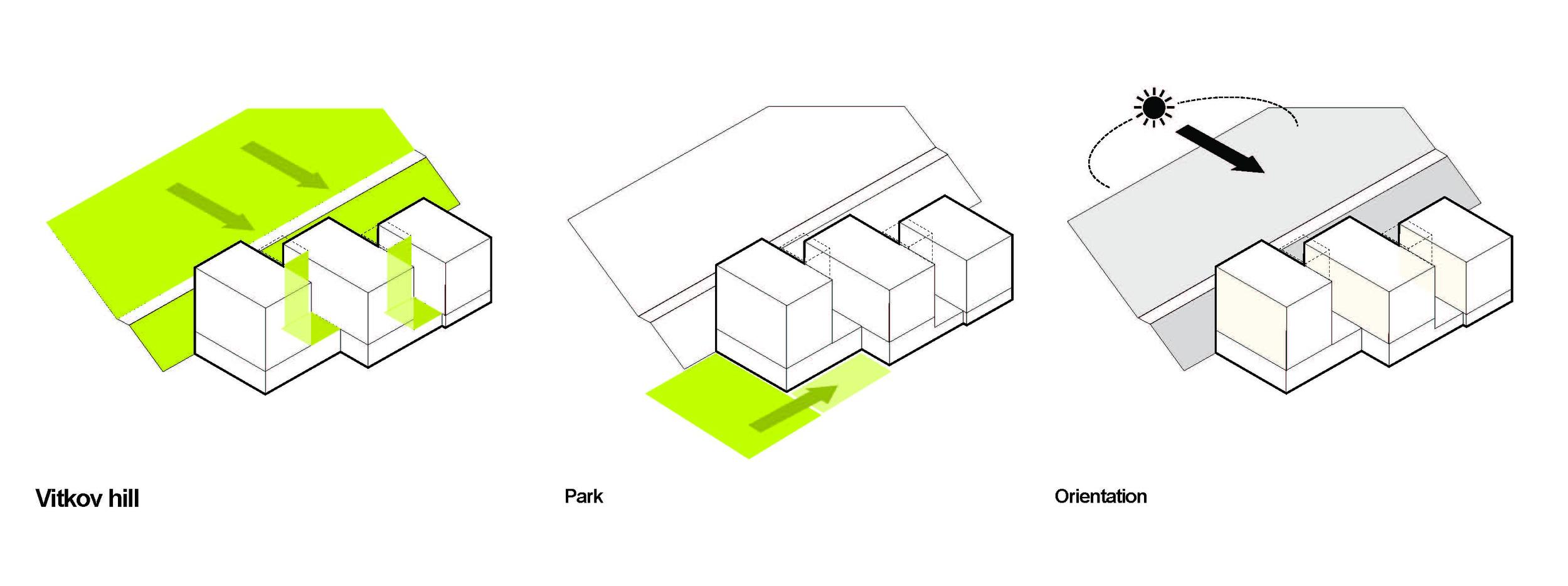 120912_Design development_05__Page_34.jpg