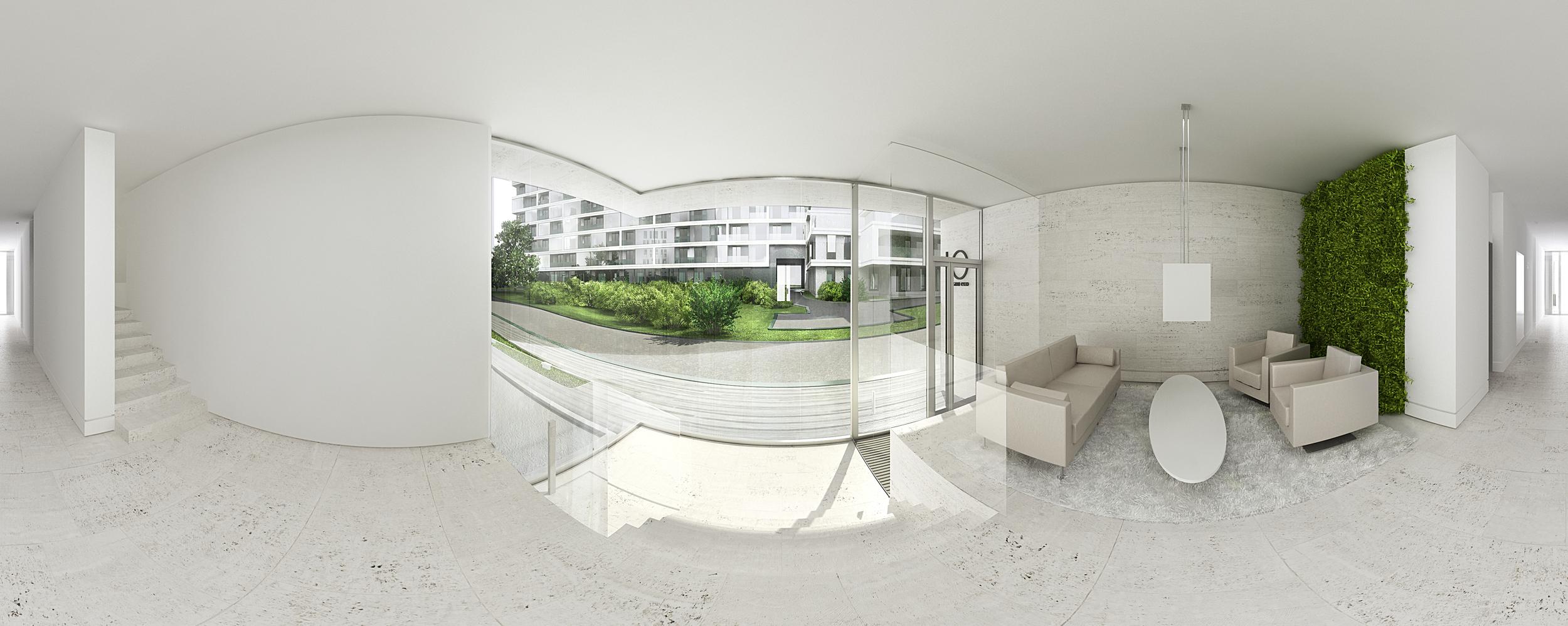 panoramativ view.jpg