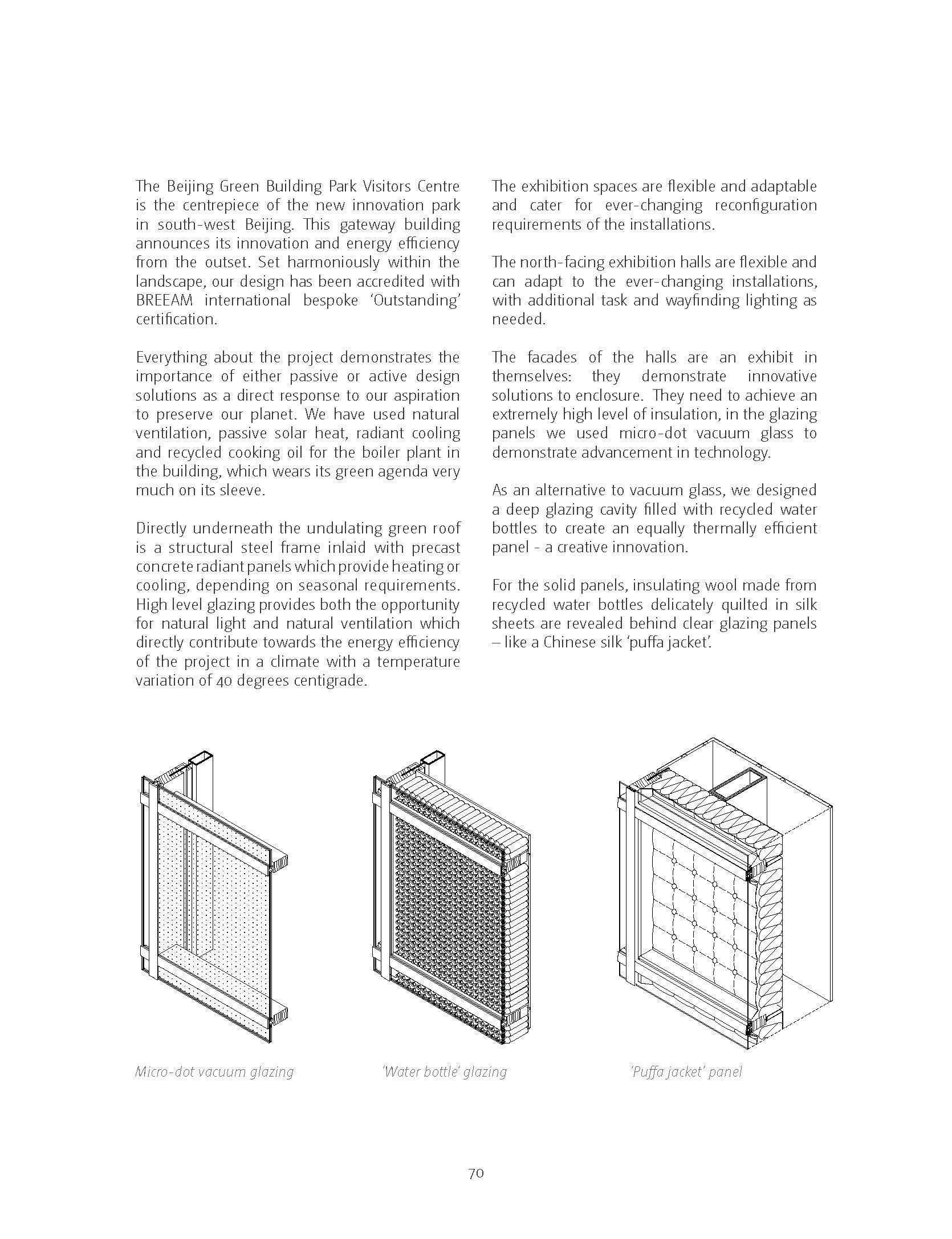 BA book_200__Page_070.jpg