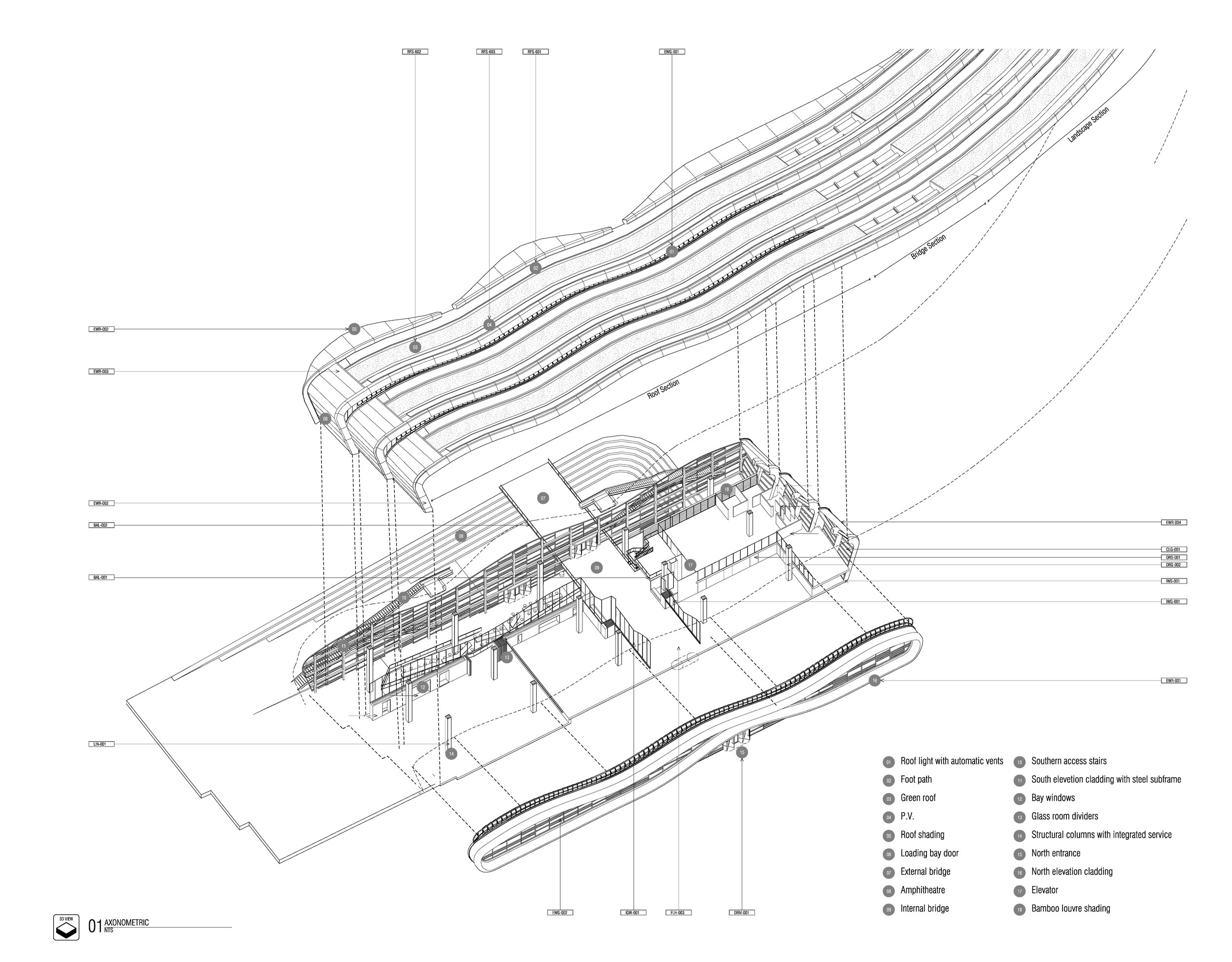 100_100 pdf - Adobe Acrobat Pro.jpg