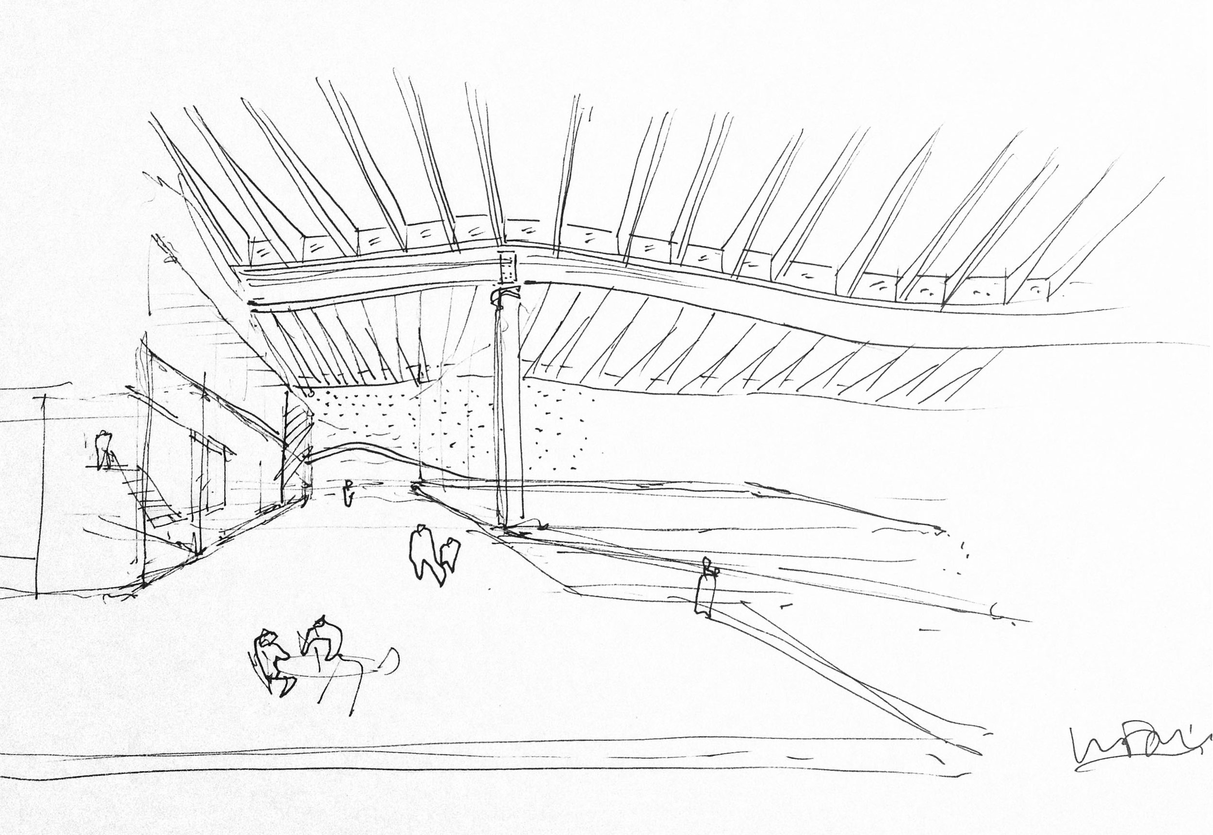 BGPVC roof sketches_Page_5.jpg