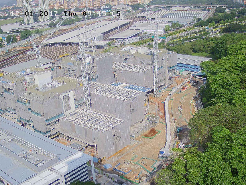 01-Aerial-jan.jpg