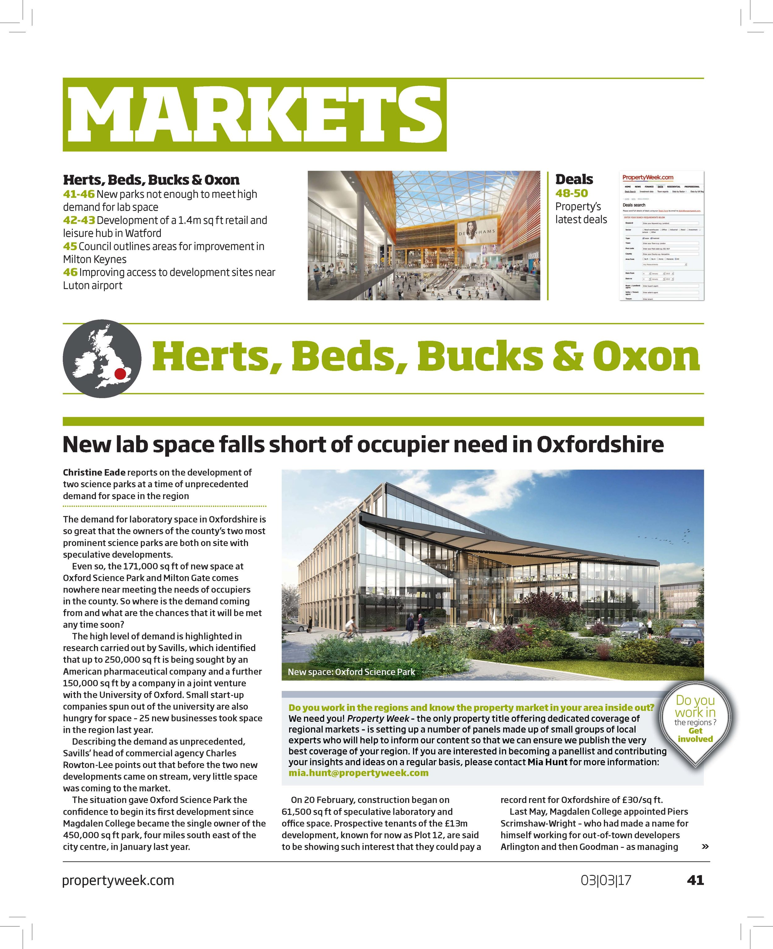 Oxford Science Park, Property Week digital pdf, 3 March 2017_Page_1.jpg