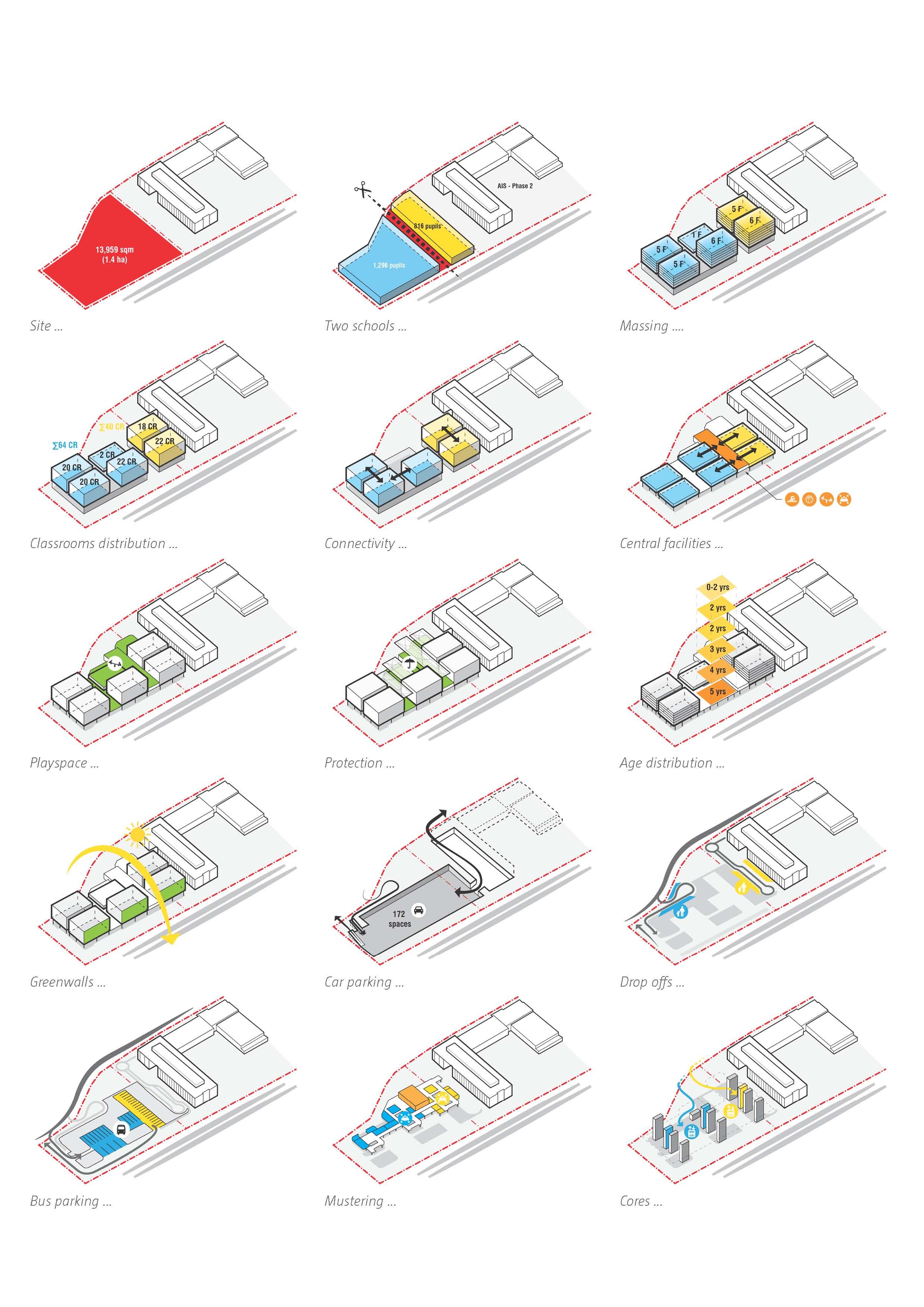component parts Diagrams.jpg