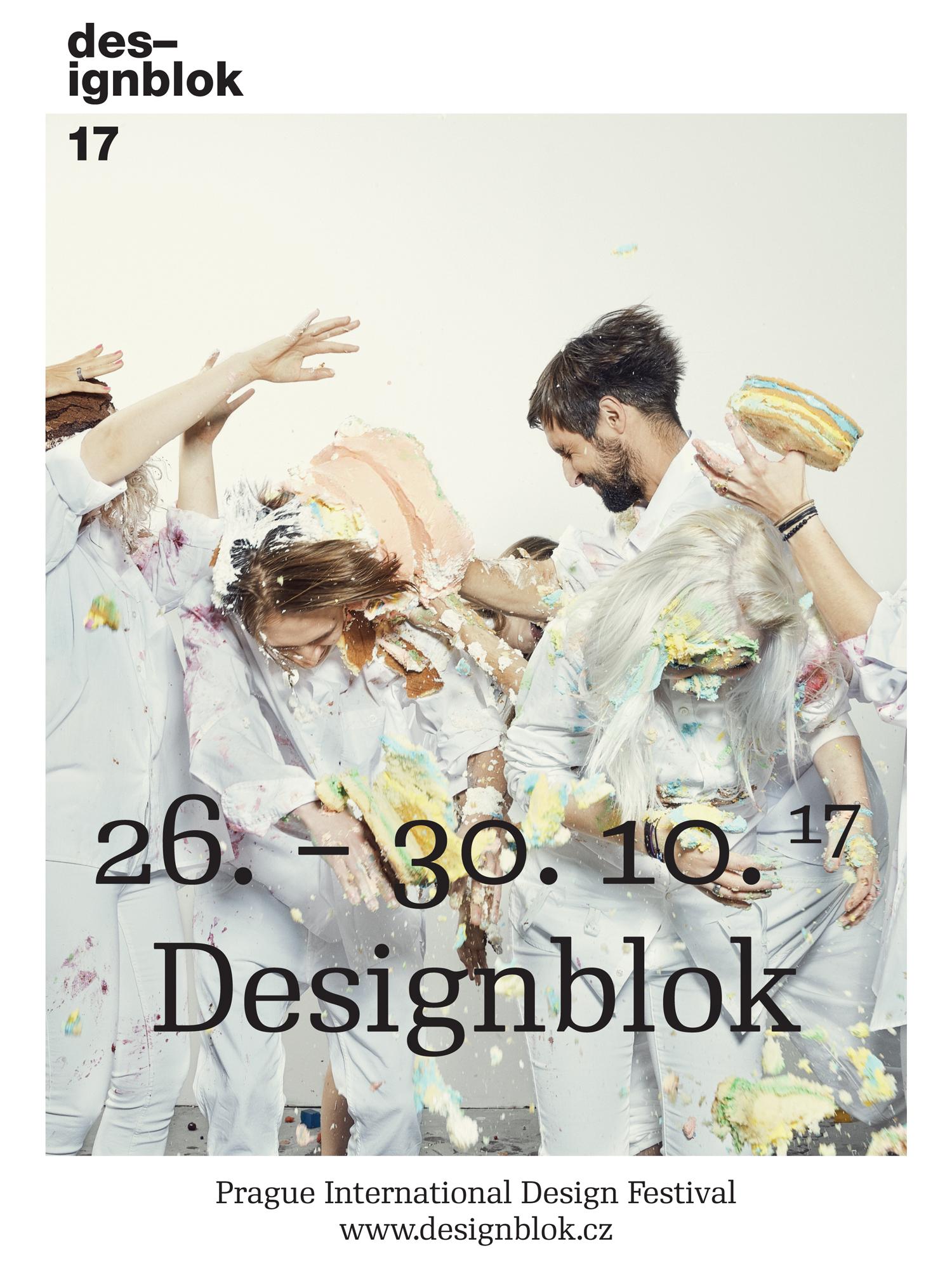 Designblok.jpg