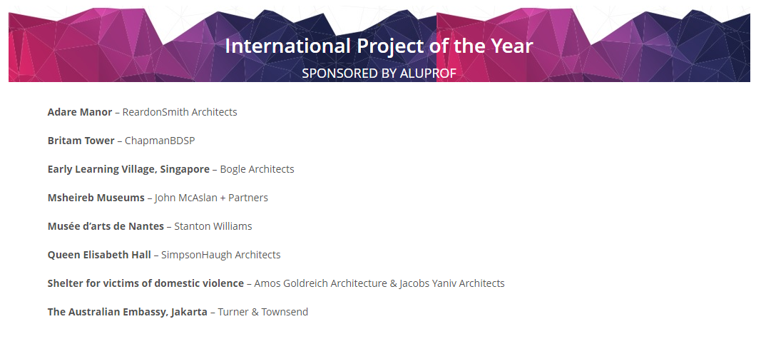 shortlisted projects.PNG