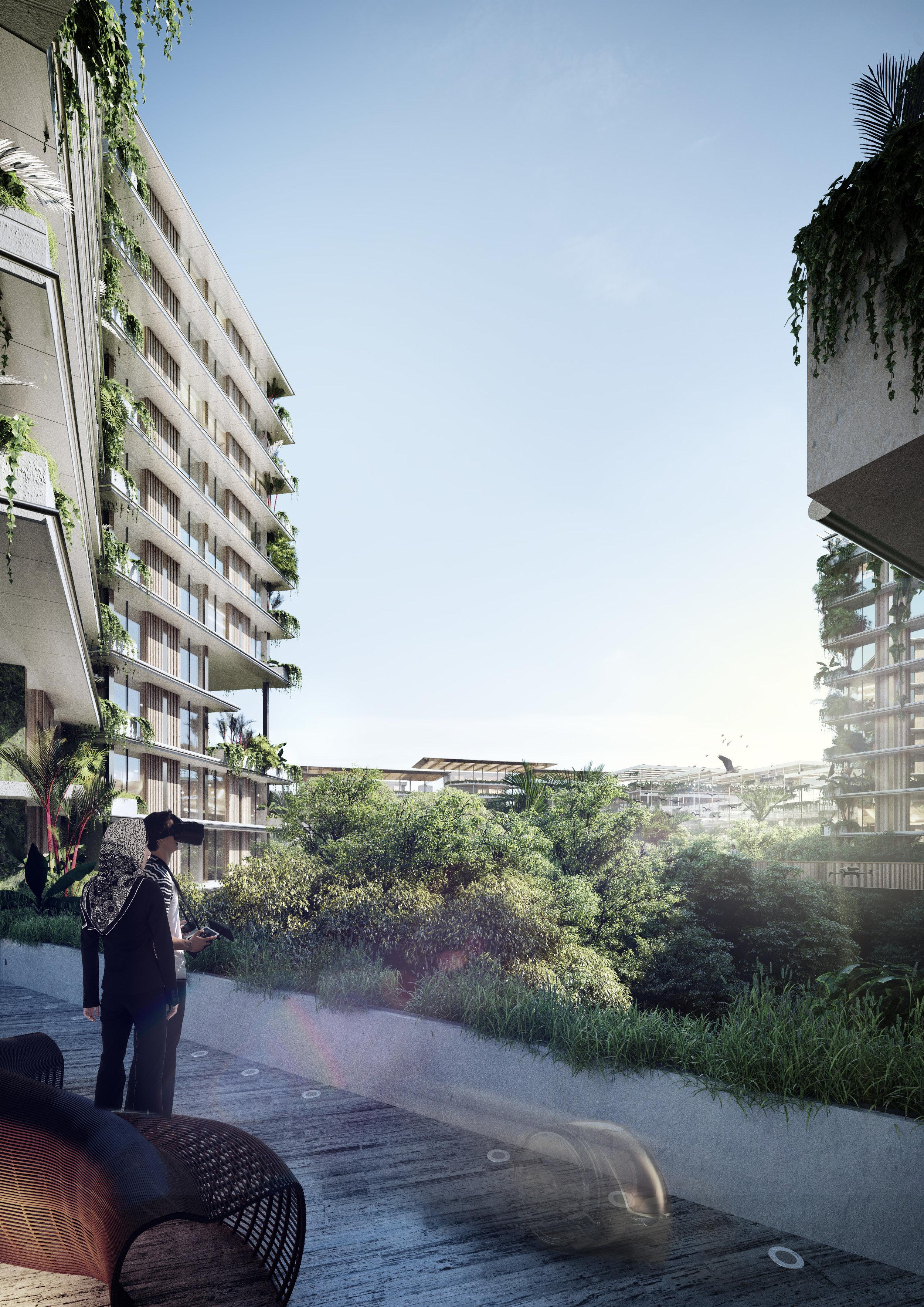 Housing_Interactive LightMix.jpg